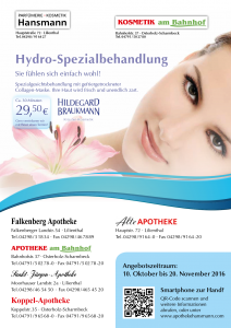 kosmetik_oktober