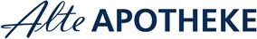 logo_apotheke