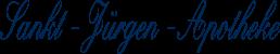 logo_sankt-juergen_apotheke